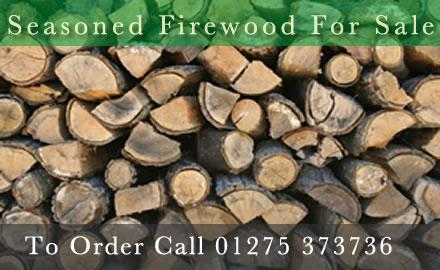 Bristol Firewood for sale